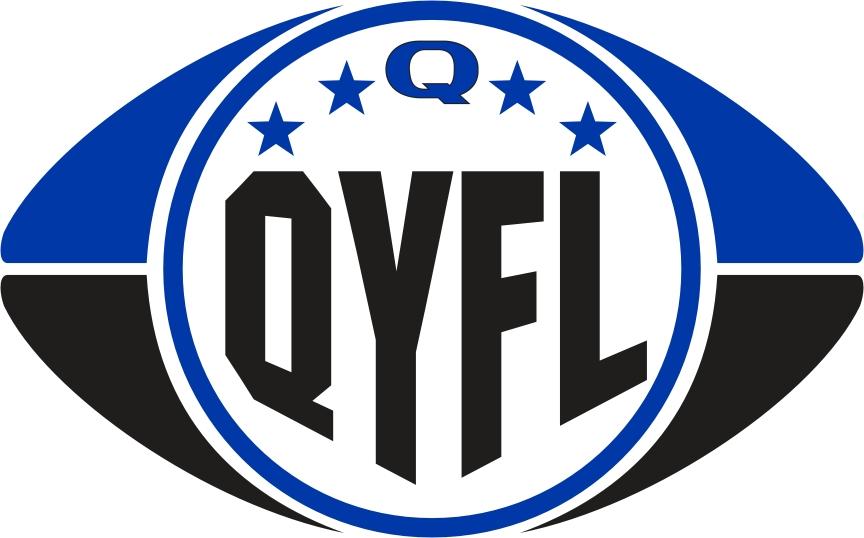 qyfl 2017 registration