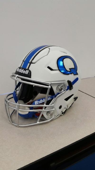 Helmet 2017.jpg