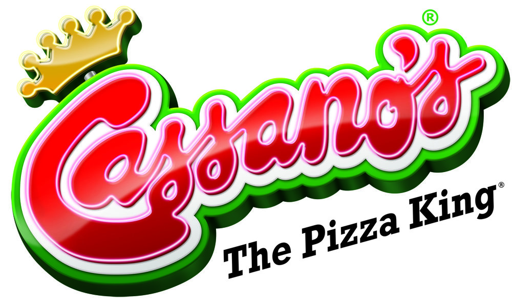 Cassanos Logo Neon NP Small.jpg