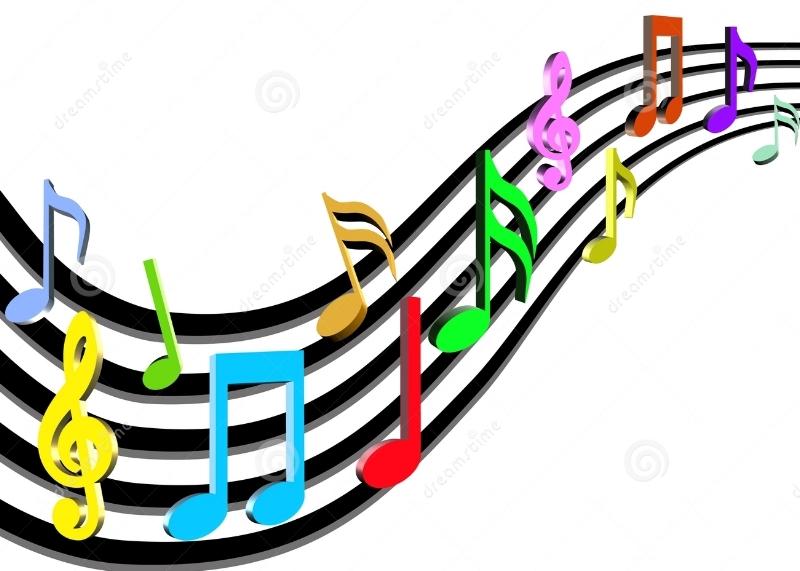 music-notes-2132130.jpg