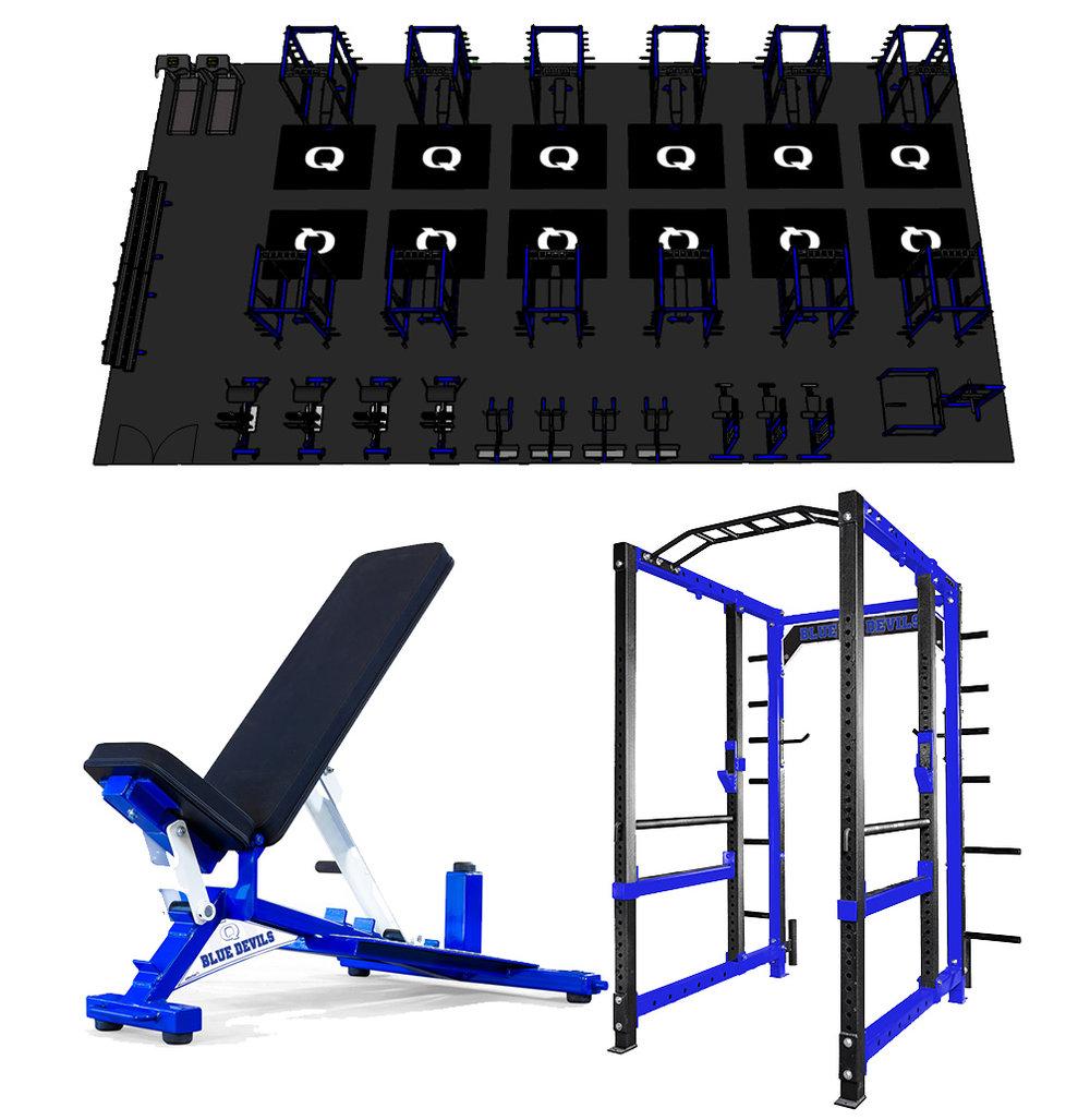 weightroom.jpg