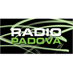 150x150_WEBSITE_Station_Partners_Padova.png