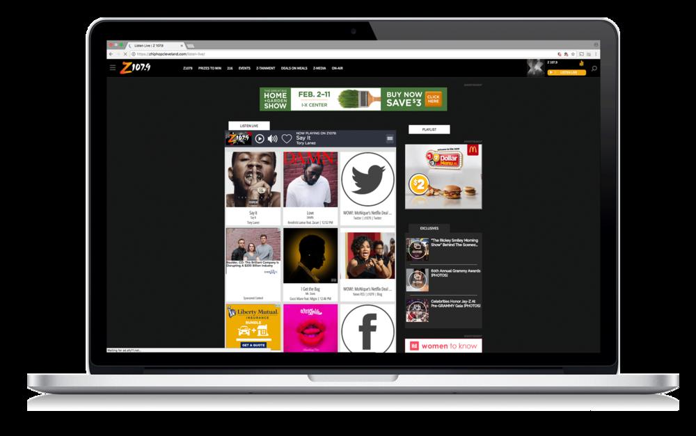 WebPlayer2.0_Mackbook_WENZ.png