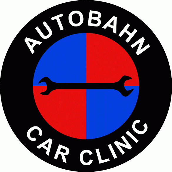 Autobahn Car Clinic