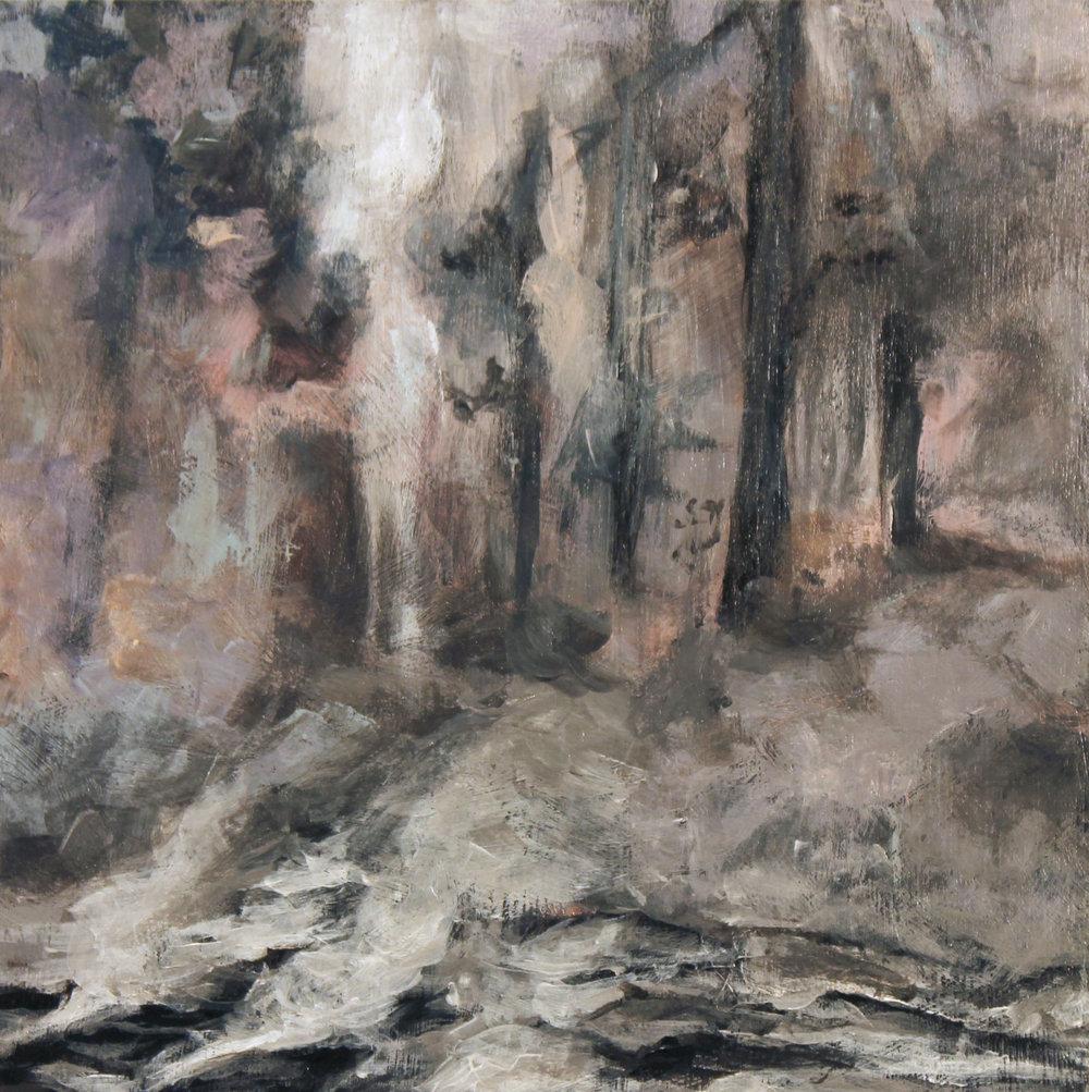 No. 15 (Ashes)