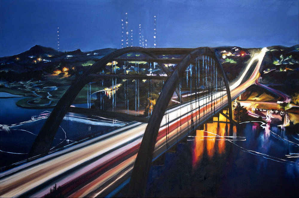 Pennybacker Bridge_for web.jpg