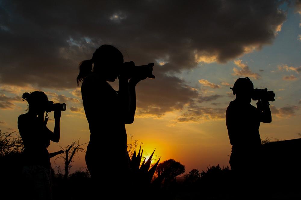 the giving lens-1-16.jpg