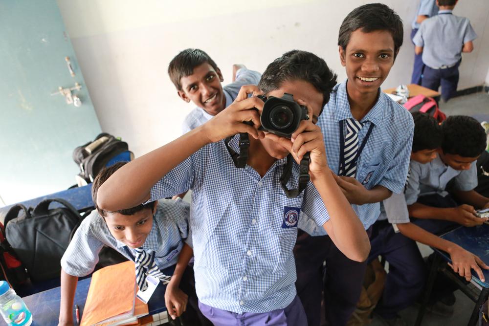 the giving lens-26.jpg