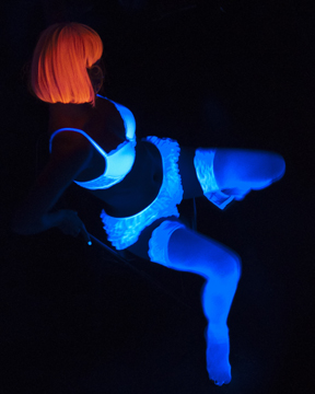 BlackLight1.jpg