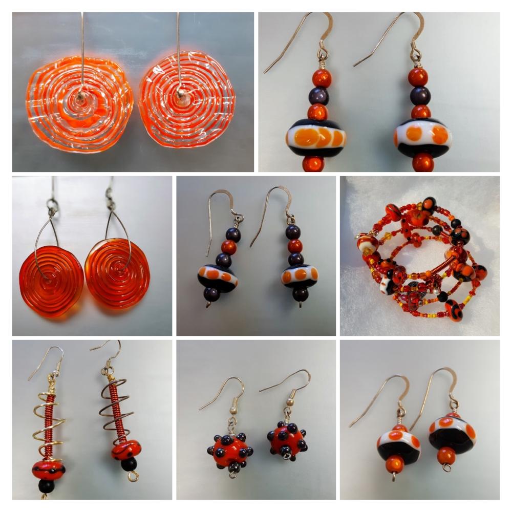 Orange and black jewelry.jpg