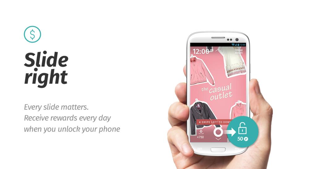 mobile_slide_right.jpg