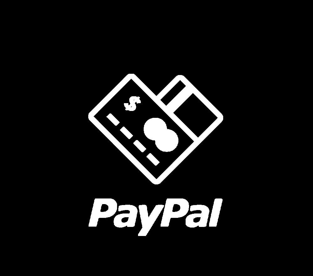 cash_paypal.png