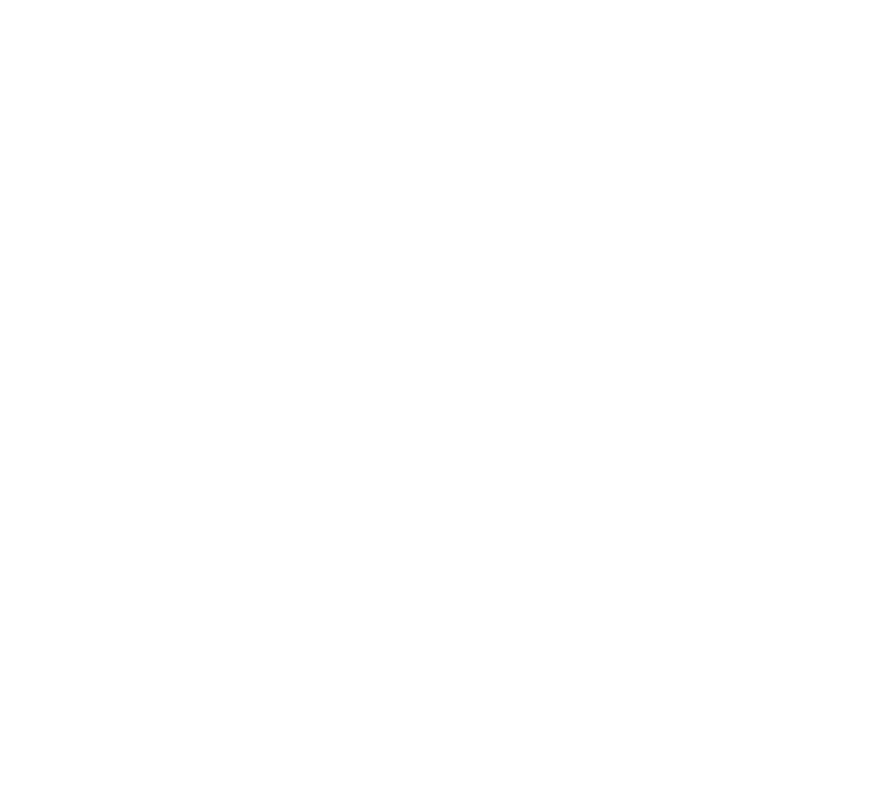 cash_coupons.png