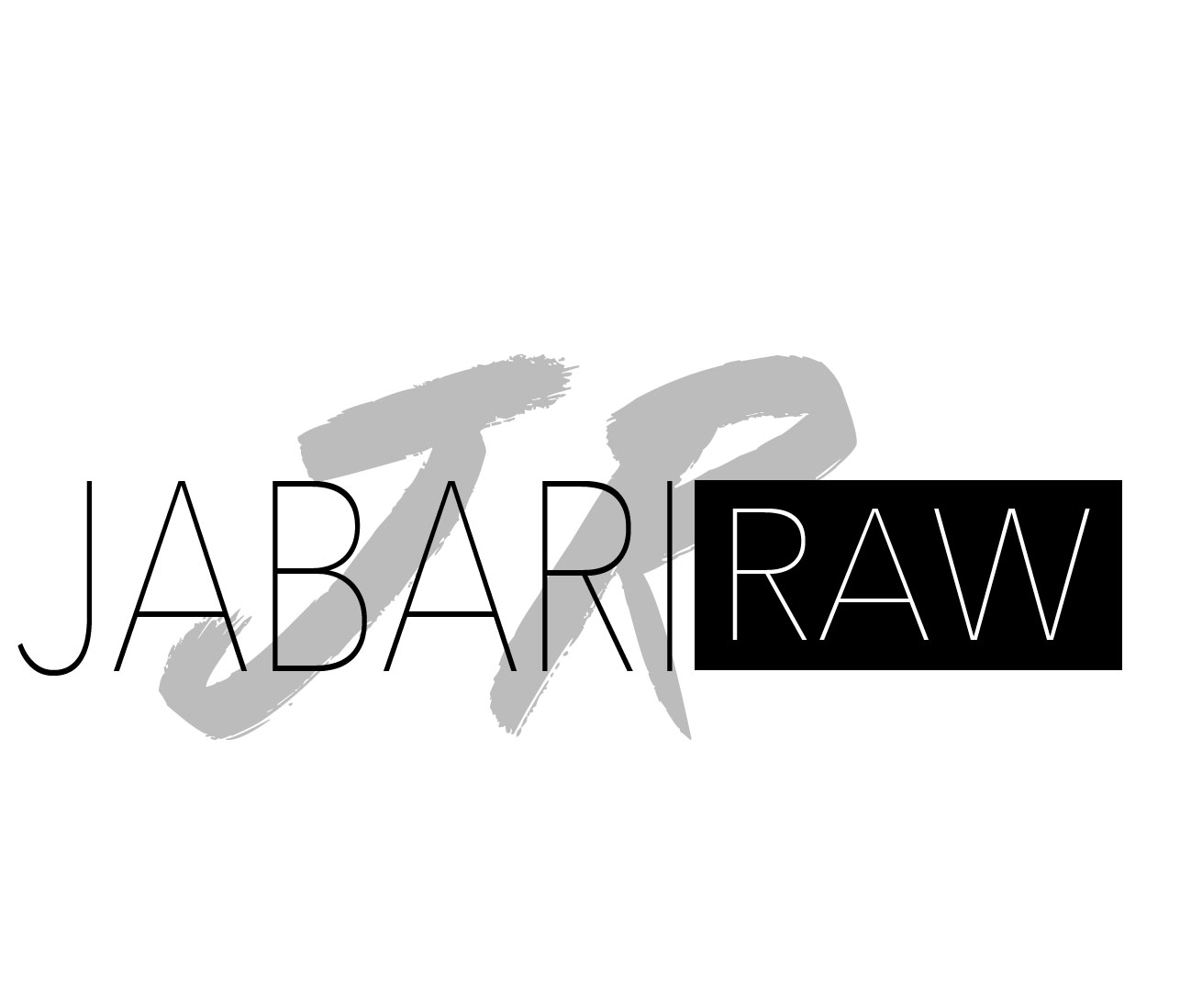 Jabari Raw Photography