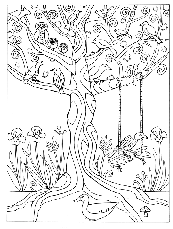 tree covered in birds.png
