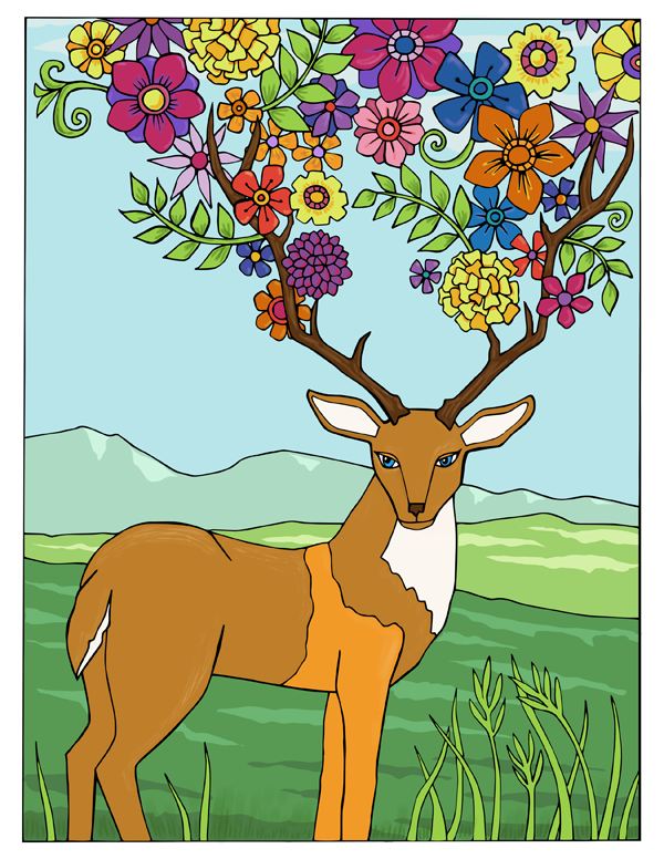 deer flower crown thumbnail.png