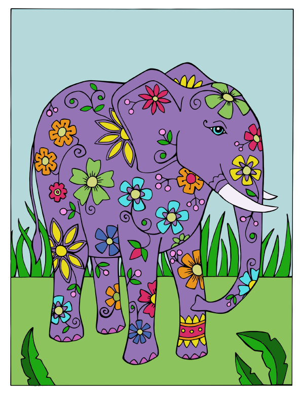 elephant with color thumbnail.png