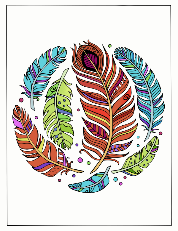 feather mandala thumbnail.png