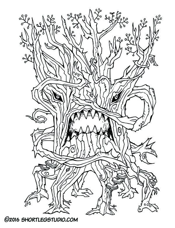 Tree monster.jpg