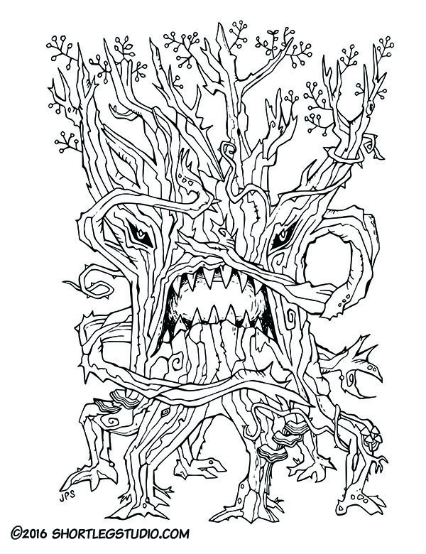 Tree monster.jpg