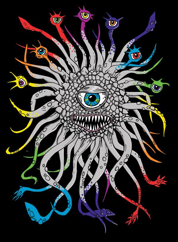 Eye tentacle monster new thumbnail.png