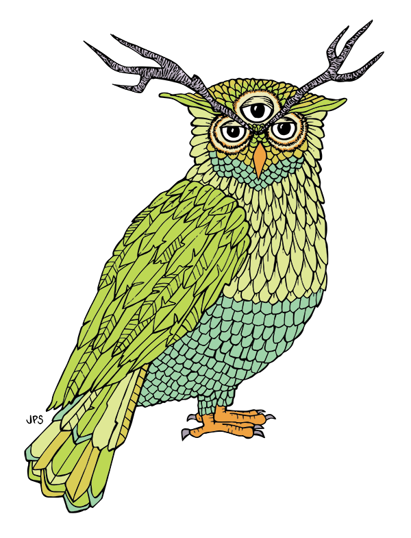 Three eyed owl new thumbnail.png