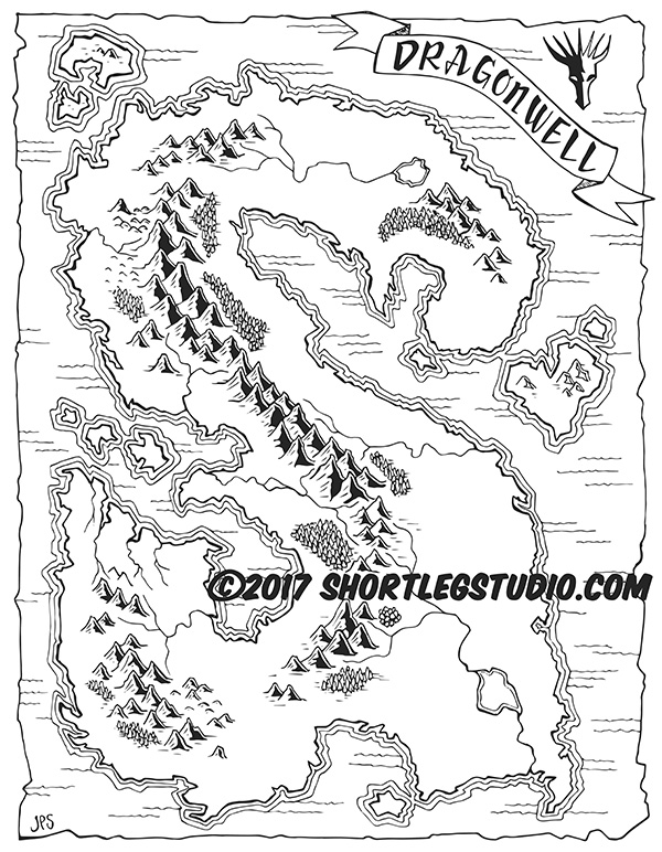 short leg studio The Old Republic Star Wars Saga Character Sheet Dnd i spent today working on this new map of the island nation small continent of dragonwell i m working on finishing up my fortuna map but needed a little