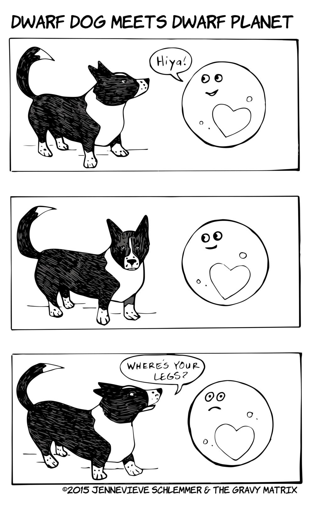 dwarf dog meets dwarf planet.png