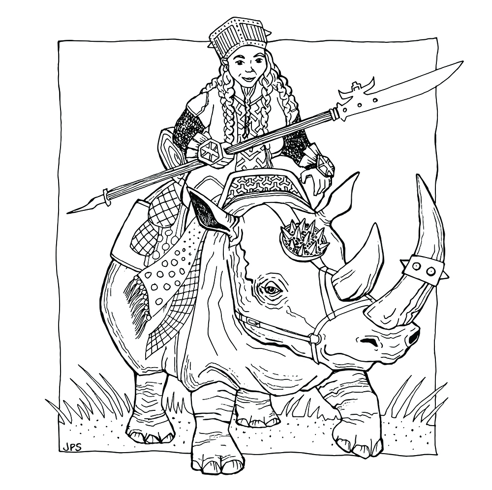 Dwarf Rhino Thumbnail.jpg