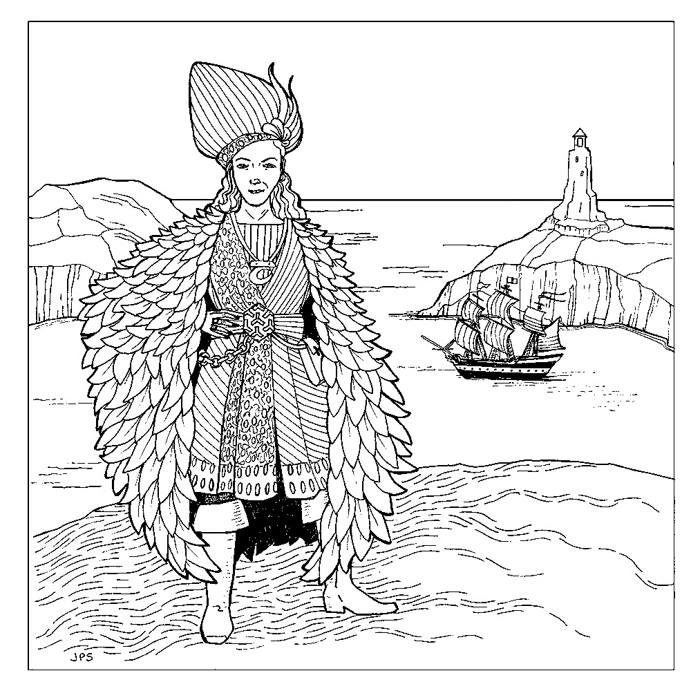 Ship Master thumbnail.jpg