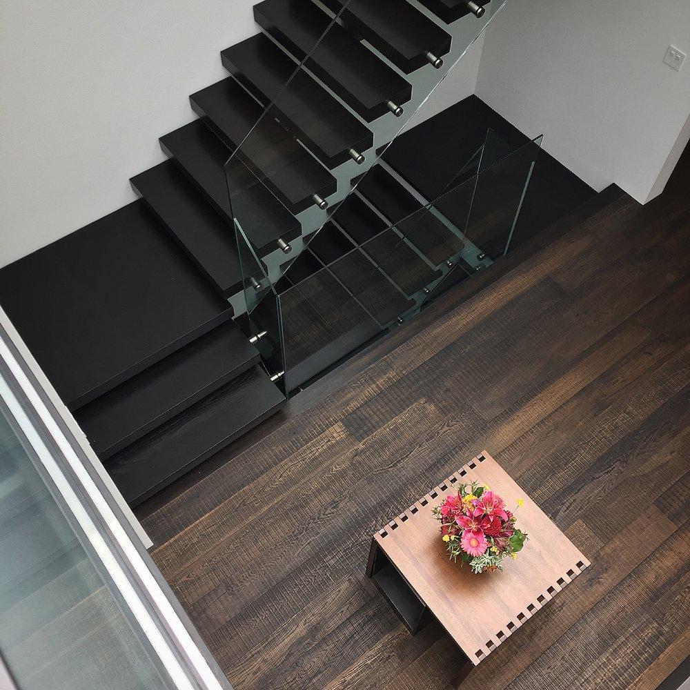 Green St - Stairs.jpg