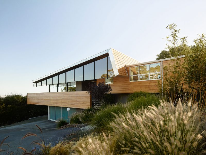 Los Gatos - Sunscreen - Exterior Overview.jpg