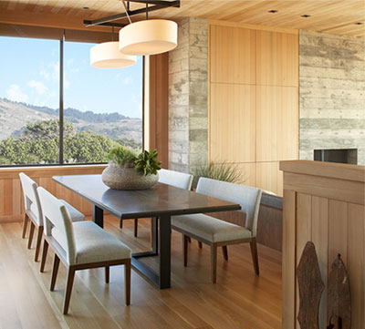 stinson beach dining table.jpg