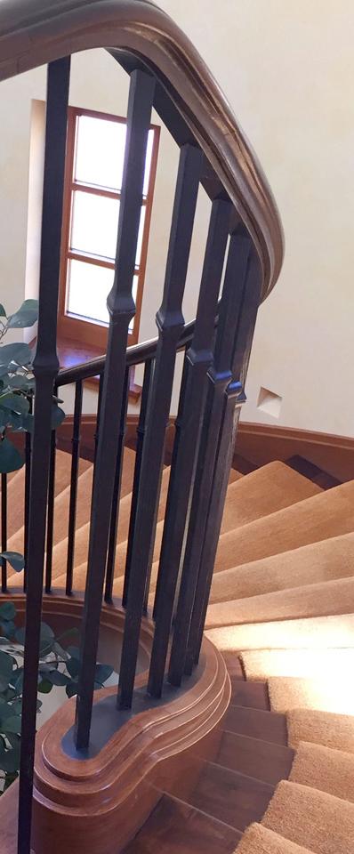 seacliff-railing.jpg