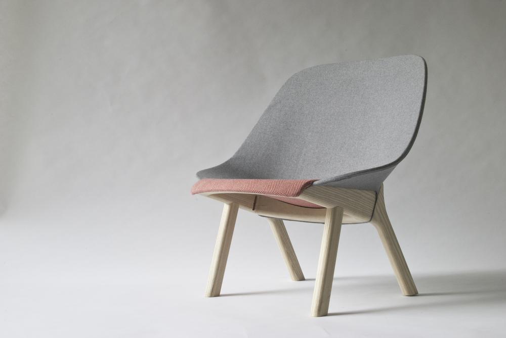 Merveilleux Sprunge_lounge_chair26.JPG