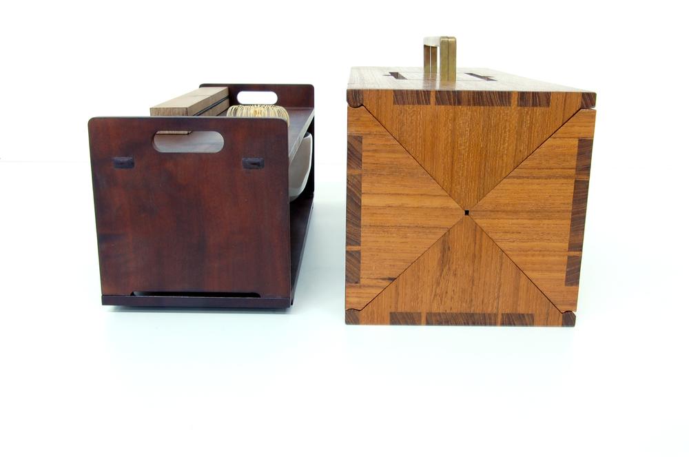 DSC_0032.JPG  sc 1 st  Teabox u2014 Studio Gorm & Teabox u2014 Studio Gorm Aboutintivar.Com