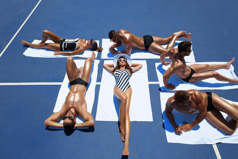 swimsuit-8115-.jpg