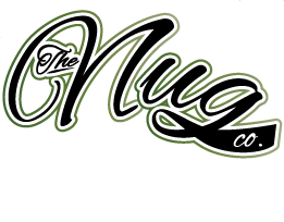 The Nug Company