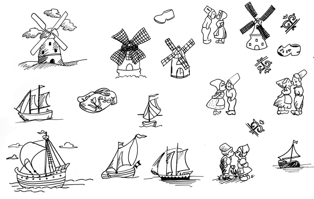 HH_holland_sketches.jpg