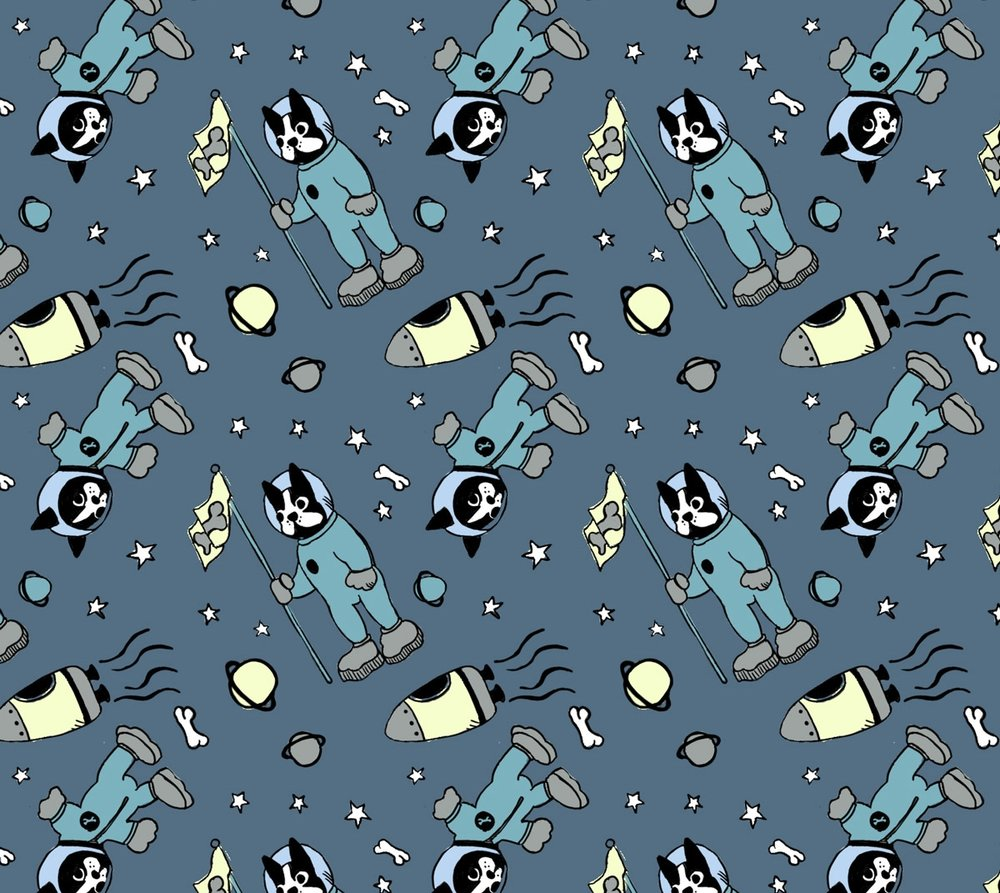 spacedogs_pattern.jpg