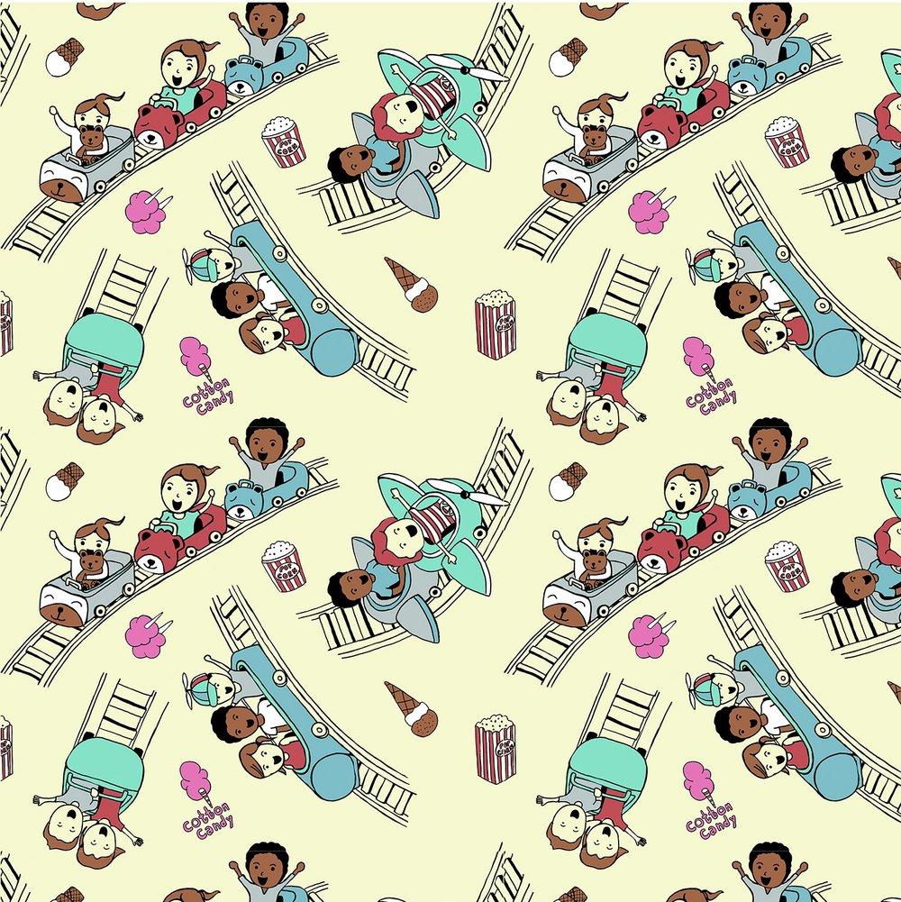 rollercoasters_pattern.jpg