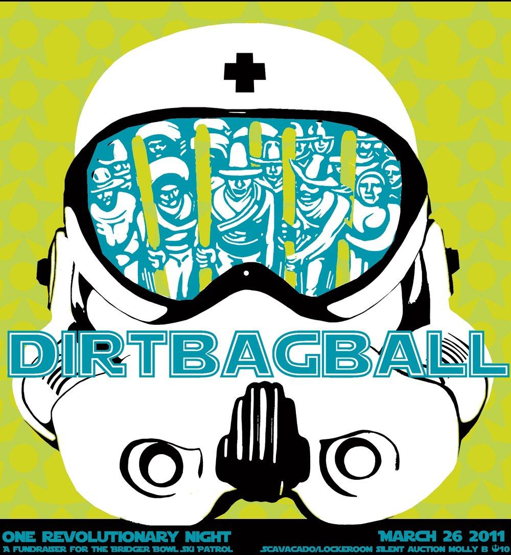 BB_2011_Hiller_Higman_trooper12.jpg