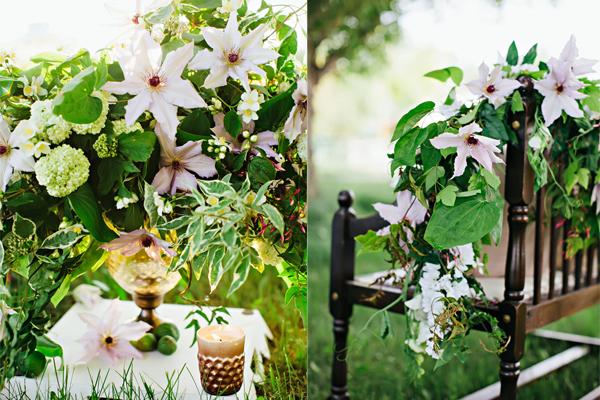 flowersbench.jpg