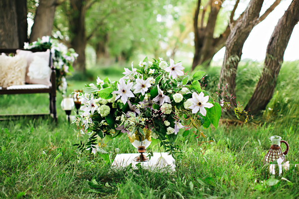 Summer Styled Shoot 2012 012.jpg