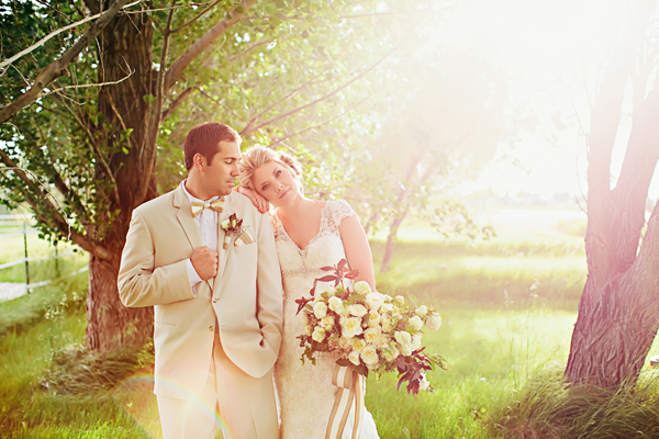 Summer Styled Shoot 2012 043.jpg