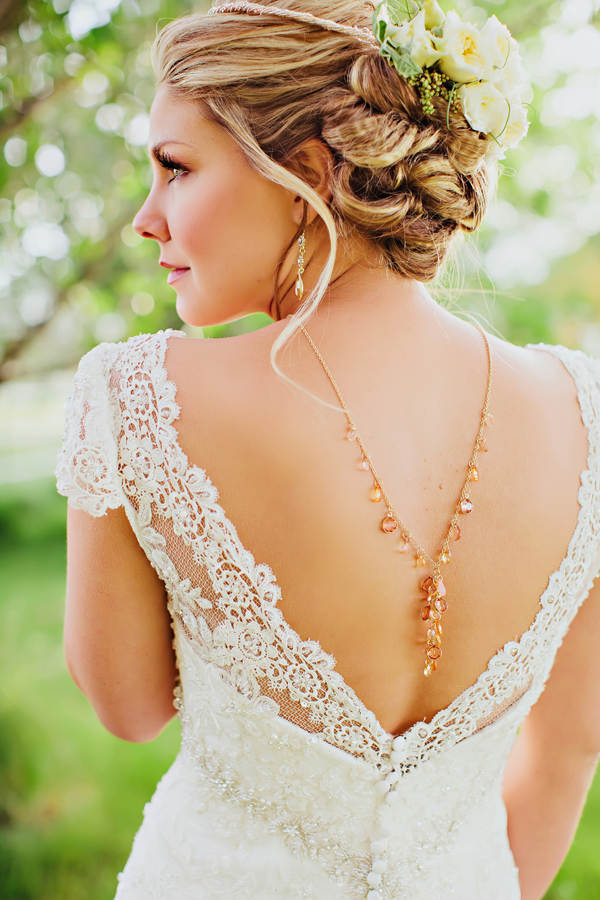 Summer Styled Shoot 2012 048.jpg