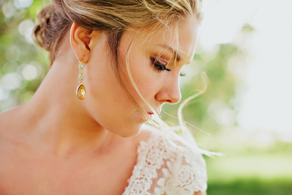 Summer Styled Shoot 2012 052.jpg