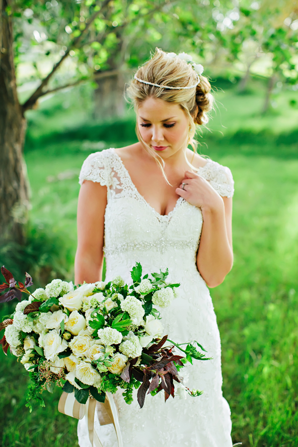 Summer Styled Shoot 2012 054.jpg