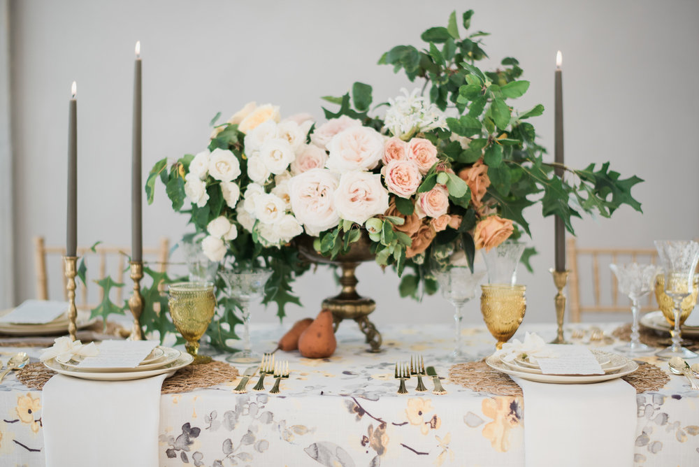 chateau editorial    Stephanie Mballo Photograpy Planning + Styling by Ira&Lucy
