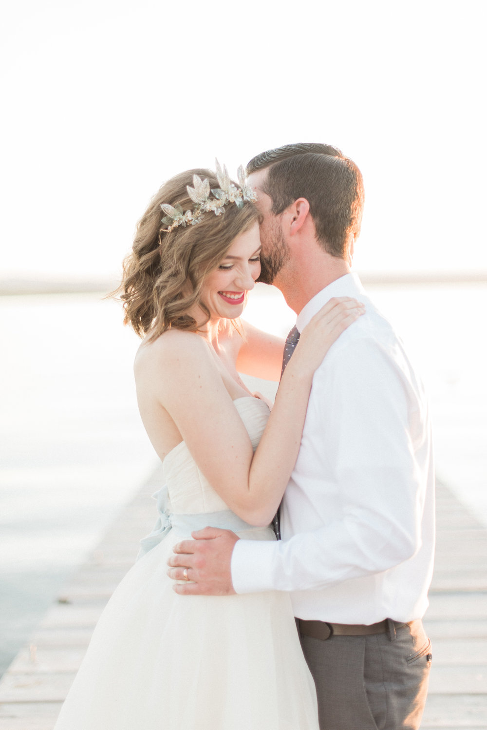 claire + jordan by Stephanie Mballo Photography
